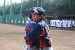 3/11~19 春季オープン戦!
