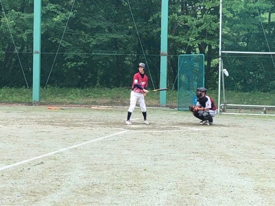 7/20 21 練習!